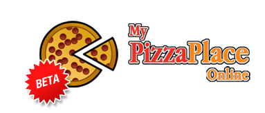 MyPizzaPlaceOnline.com - internet ordering for your restaurant or pizza place
